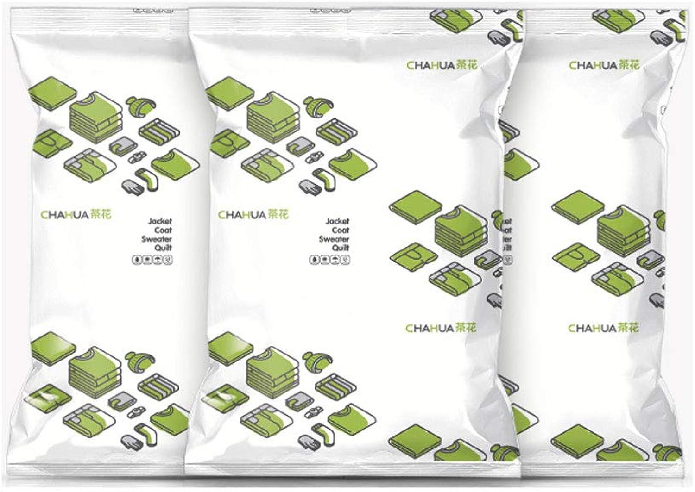 SM-Y Kompression Tasche Taschen-Quilt Home groe Quilt Extra groe Pumping Thick Down Jacket