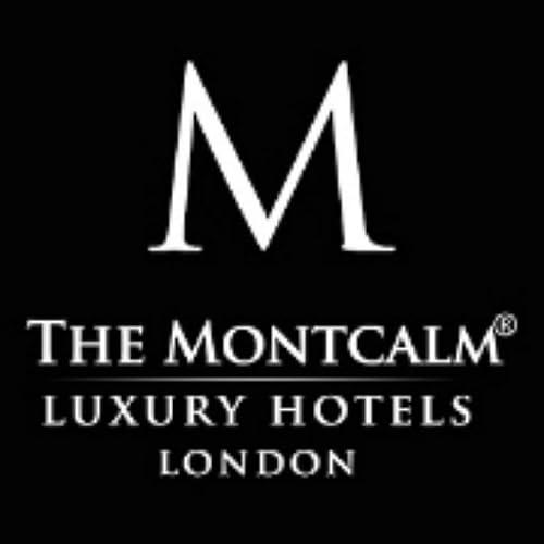 The Montcalm - London Hotels