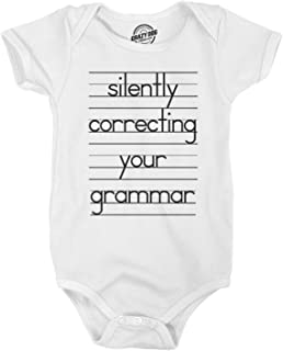 Best funny offensive baby clothes Reviews
