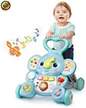 FUG Walker children walking push toy