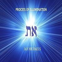 Process of Illumination