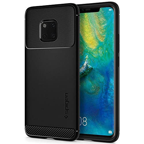 finest selection 08b9c 00ef0 Huawei Mate 20 Pro Case: Amazon.ca