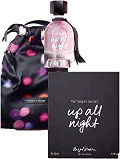 Best victoria secret up all night Reviews