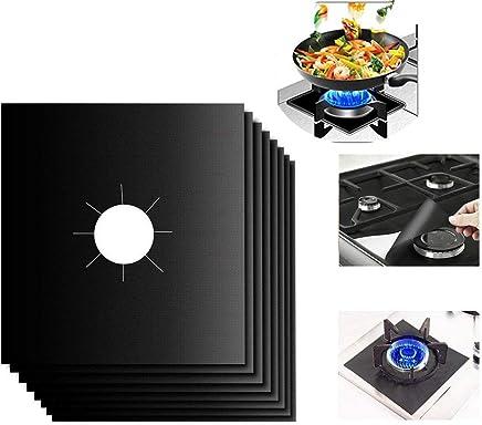 Amazon.es: Envío gratis - Piezas y accesorios para cocinas ...