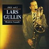 Vol. 2-Modern Sounds 1953