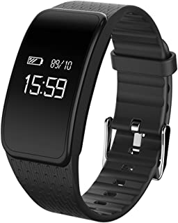 Smartwatches MujerRelojes Fashion Amazon es50 M 99 FclJTK31