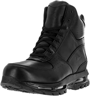 Best nike boots 6 inch Reviews