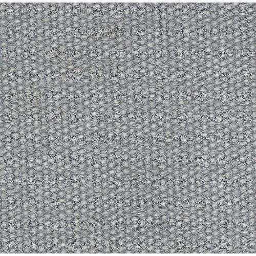 RIMAG Flammschutzmatte 1000 Schweißermatte bis 600°C, Grösse:500 x 500 mm