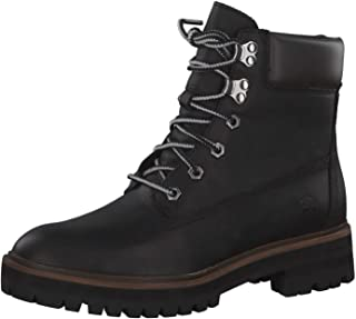 Timberland Lucia Way, Bottes Classiques Femme