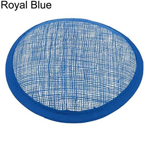 Donna A1-blue Medium Haojing Fasce