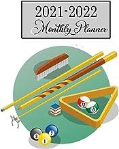 Calendrier Snooker 2021 2022 Amazon.fr : agenda   Manga : Livres
