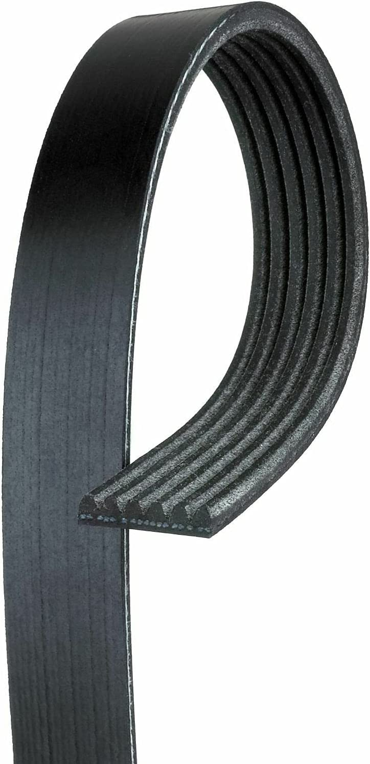 Replacement Recommendation NEW Value Serpentine Belt