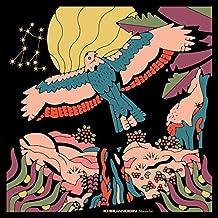 Mordechai (Pink Translucent Vinyl)