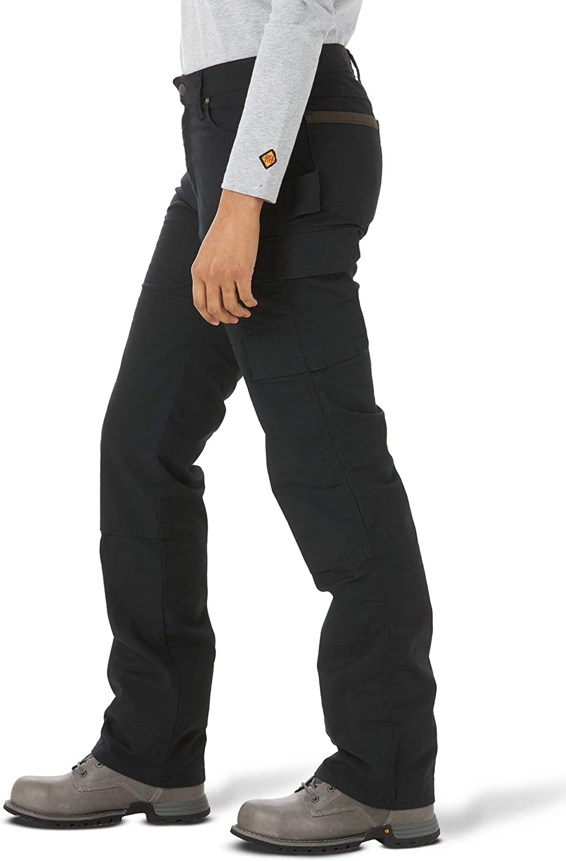Wrangler Riggs Workwear Womens Ranger Cargo Pant