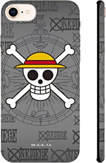 funda iphone 8 one piece