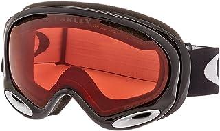 5a758d119e Amazon.es: Cascos De Ski - Oakley