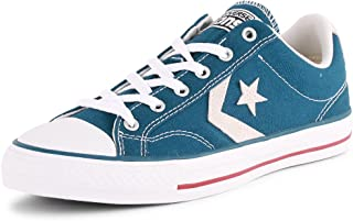 6b1082c2 Converse Star Player Adulte Core Canvas Ox - Zapatillas Deportivas, Unisex