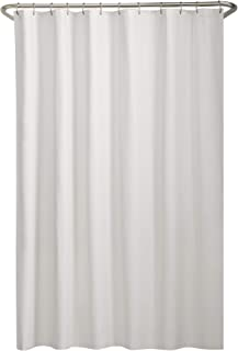 MAYTEX Fabric Shower Liner, 70