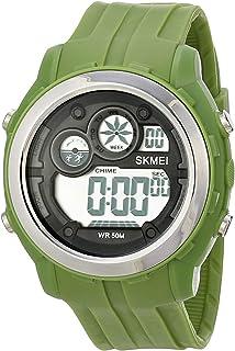Relógio Digital, Skmei, Masculino