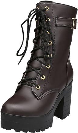 d3d9fa39731 Amazon.com: Carol Brown - Carol Shoes