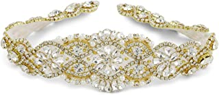 Best wedding veil embellishments Reviews