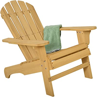 Astonishing Amazon Com Perfect Choice Outdoor Furniture Folding Unemploymentrelief Wooden Chair Designs For Living Room Unemploymentrelieforg
