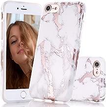 Best richmond finch iphone 7 plus case Reviews