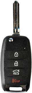 Keyless Entry Remote for Kia Forte OSLOKA-875T