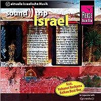 Soundtrip 27/Israel