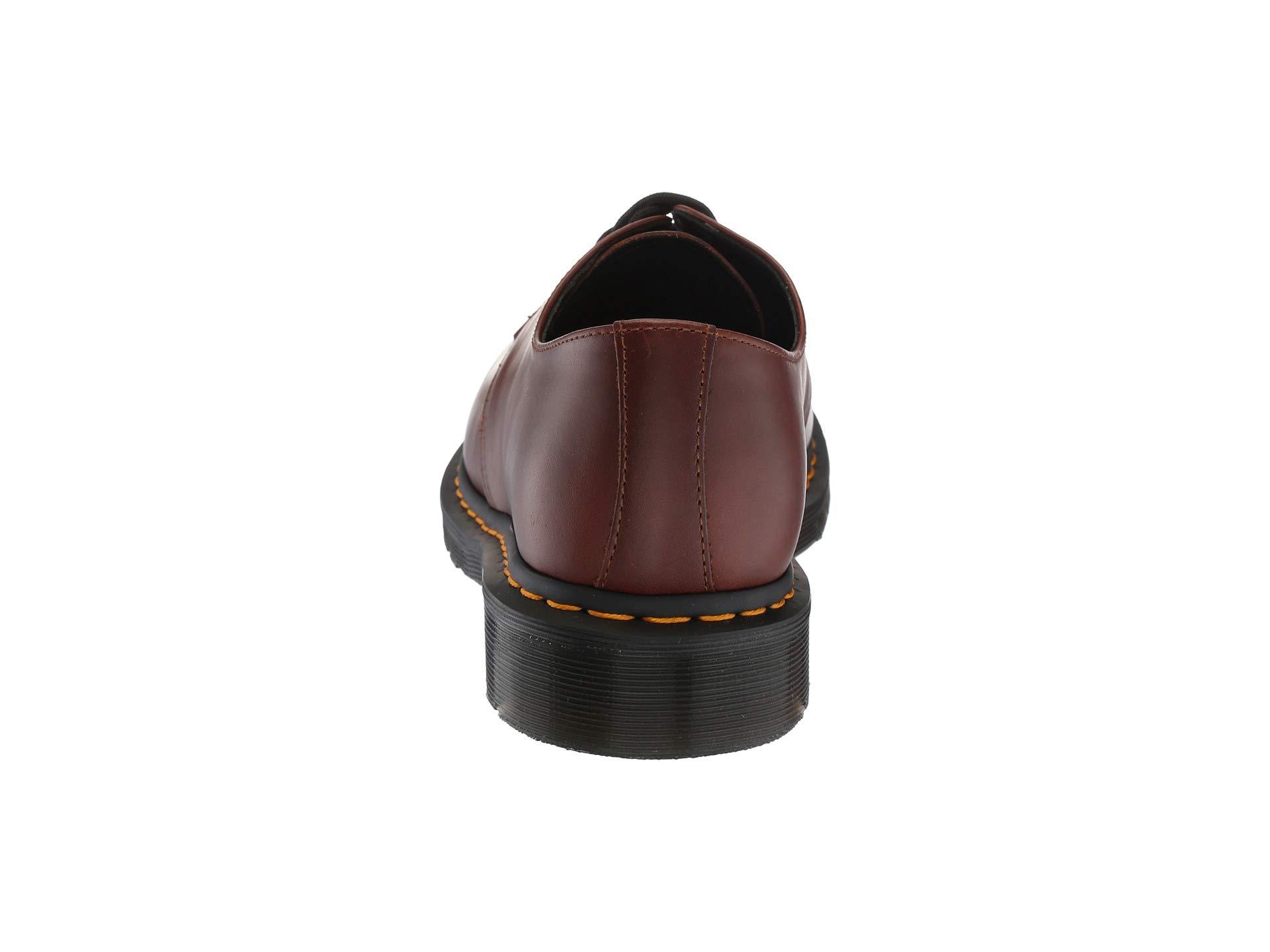 Aqua Dr Cognac 1461 Glide Core Martens wwqT8I6