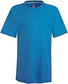 Boys' X-Temp Performance T-Shirt