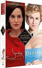 Coffret Grandes Dames : Jackie + Diana [Édition Limitée]