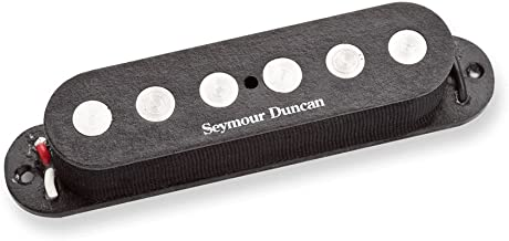 Best neck middle bridge pickups Reviews