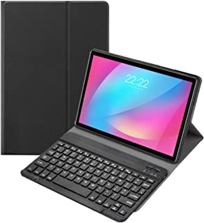 10 tums Android Tablet PC, Dual Card Barns lärande Tablet, Höghastighets WiFi-uppspelning / 13 miljoner Kamera Smart Focus...