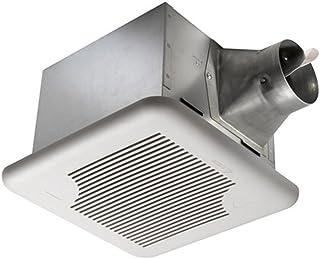 Delta BreezSignature SIG110 110 CFM Exhaust Bath Fan