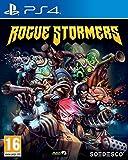 Rogue Stormers (PS4) - [Edizione: Regno Unito]