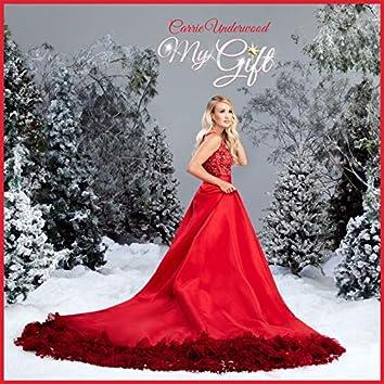 My Gift (Amazon Edition)