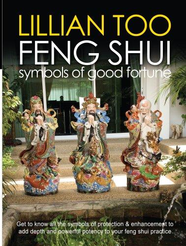 Feng Shui : Symbols of Good Fortune