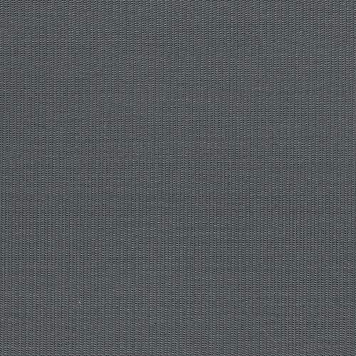 Tenax Valla de ocultación Brise Vue TexStyle Acero 500X 0,1x 100cm 1a140303