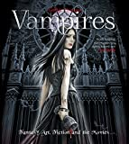 Vampires (Gothic Dreams) (English Edition)
