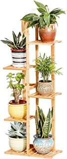 Best folding plant stands Reviews