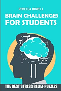 Brain Challenges for Students: Windmill Sudoku Puzzles - The Best Stress Relief Puzzles