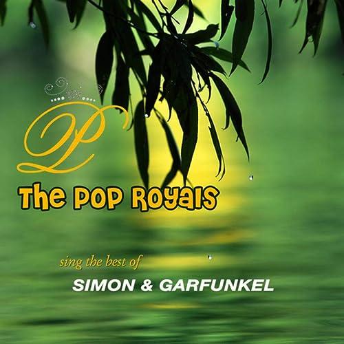 cecilia simon and garfunkel mp3 free download