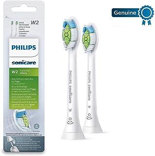 Philips Zoom Nite White Quick