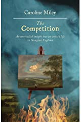 The Competition Paperback