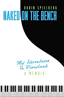 Best naked on a bench Reviews