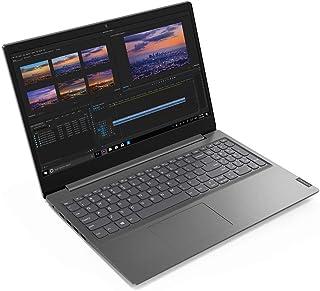 "Sponsored Ad - 2020 Newest Lenovo V15 Premium Biz Laptop PC: 15.6"" FHD Display, AMD Athlon Gold 3150U(Upto 3.3GHz), 8GB RA..."