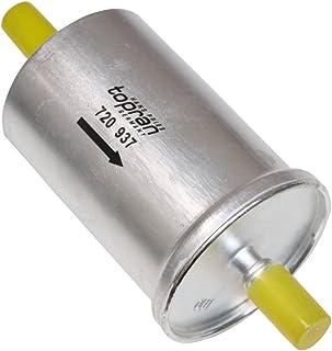 TOPRAN 720 937 Kraftstofffilter