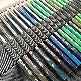 Zoom IMG-2 72 colori matite colorate con