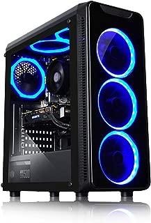 ADMI GTX 1060 GAMING 个人電腦/工作站B2600570 RX 570/ Blaze